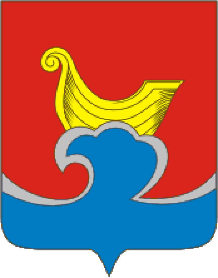 Герб Городца